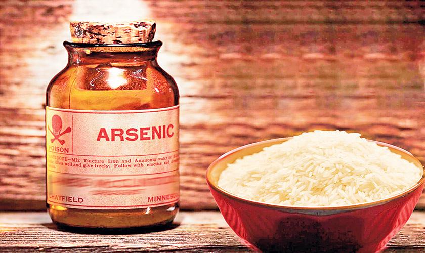 Challenge AZ : Lettre A comme Assises ou Arsenic