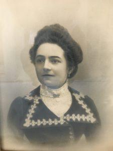 Alice Marguerite CHALOT - Photo